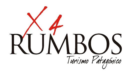 logox4rumbos-512px